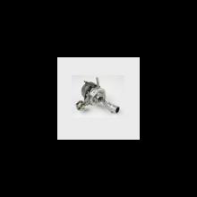 TURBOSUFLANTA LOGAN 1.5 DCI - E4 - DACIA 7701476880