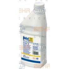 Ulei compresor HELLA  8FX 351 214-021 (ISO VG 68) 1L