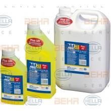 Ulei compresor HELLA 8FX351214-211 (ISO VG 68) 1L
