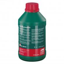 Ulei hidraulic / servodirectie FEBI 1L, Verde - 06161