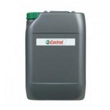 ULEI HIDRAULIC CASTROL HYSPIN ZZ (ISO / VG / H 46) 20 Litri