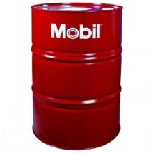 Ulei Hidraulic MOBIL DELVAC HYDRAULIC OIL 10W (ISO / VG / H 10) - 208 Litri