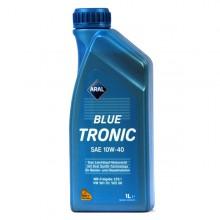 Ulei motor ARAL BLUE TRONIC 10W-40 1L