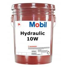 Ulei Hidraulic MOBIL DELVAC HYDRAULIC OIL 10W (ISO / VG / H 10) - 20 Litri