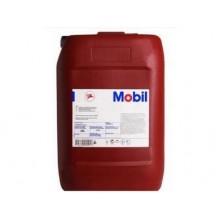 Ulei motor MOBIL AGRI SUPER 15W-40 20L