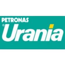 Ulei motor URANIA MAXIMO 5W-30 200L