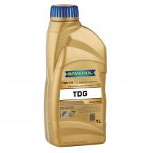 Ulei Transmisie RAVENOL TDG 75W-110 1L