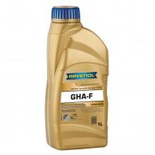 Ulei RAVENOL Gearbox Hydraulic Actuator Fluid GHA-F 1L