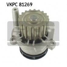 POMPA DE APA SKF - VKPC81623