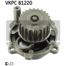 POMPA DE APA SKF - VKPC81220