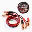 Cabluri pornire 500A
