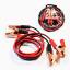 Cabluri pornire MEGA DRIVE 600A - 43697