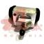 CILINDRU FRANA DREAPTA DUSTER 4X4 - ASAM 30928