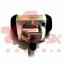 CILINDRU FRANA STANGA DUSTER 4X4 - ASAM 30927