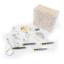 SET 4 INJECTOARE LOGAN 1.5 (E3) - DACIA / RENAULT 7701478016