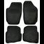 SET COVORASE AUTO SEAT/POLO/FABIA I
