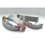 SET SABOTI FRANA MCV/DUSTER 4X2 - 228X39 (E MARK) - ASAM 32393