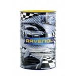 Ulei motor CAMIOANE RAVENOL Super Performance Truck 5W-30 208L