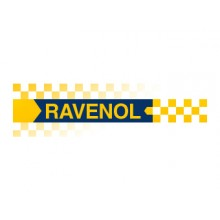 Ulei Transmisii Industriale RAVENOL GETRIEBEOL CLP 320