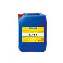 Ulei Transmisii Industriale RAVENOL GETRIEBEOL CLP 68 20L