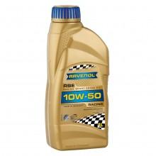 Ulei motor SPORT RAVENOL RSE Racing Sport Ester 10W-50 1L