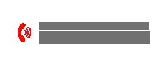 AutoNEXT - Furnizor online de piese auto si accersorii