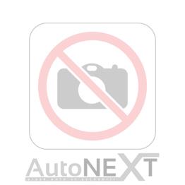 Lant distributie 120/125CP Ford OE cod 1102609